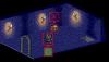 island 3 room4 V III.png