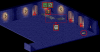 island3 room1.png