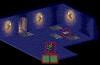 island_3 room6.png