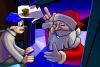Santa_Claus_Jr._Advance_(GBA)_07.png