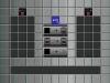 BIOS SCPH-1002 memory cart.png