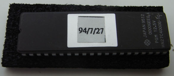 post-70-0-16889100-1446561218.jpg