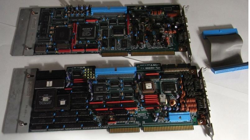 SCPH-9002 BIOS TÉLÉCHARGER LE