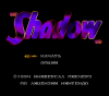 Shadow, The (U) T-Rus uBAH009+AlecsandroTores (21.11.2017).PNG