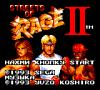 Streets of Rage II Rus_000.png