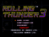 Rolling Thunder 3 Rus_000.png