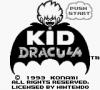 Kid Dracula Rus_01.png