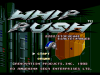 Whip Rush 2222 AD_000.png