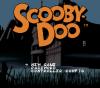 Scooby-Doo Rus.0.PNG