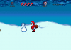 Daze Before Christmas smd snowman vrag.png