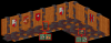 island7 room3 A.png