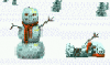 Road Rash 3 snowman.png