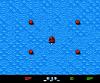 Eliminator Boat Duel (U) !-0001.png