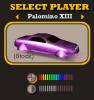 RGB V8.png