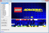Lego Racers Viever Textures.png