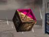 Box RGB.png