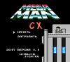 Mega Man CX v1.1 Rus.png