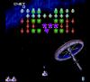 Galaga '90 Rus-3.png
