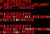 ALF (U) ! шрифт Sega Master System.png