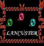 Аватар lancuster