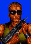 Wolfenstein 3D для Sega - последнее сообщение от T.N.