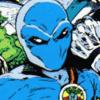 Batman & Flash  [NES] (Хак) - последнее сообщение от uBAH009