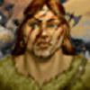 Legend of Prince Valiant [NES] - последнее сообщение от astyanax89