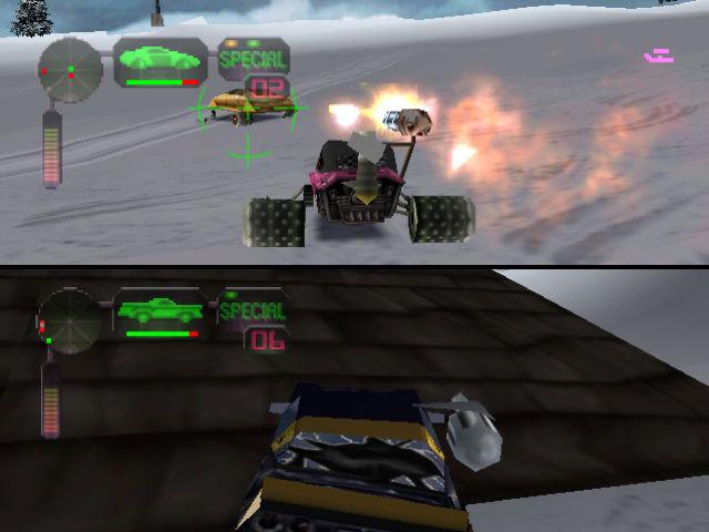 Игра На Андроид Робот Виджелант 8