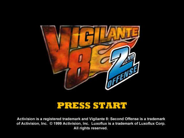 1326358820_vigilante-8-2nd-offense.jpg