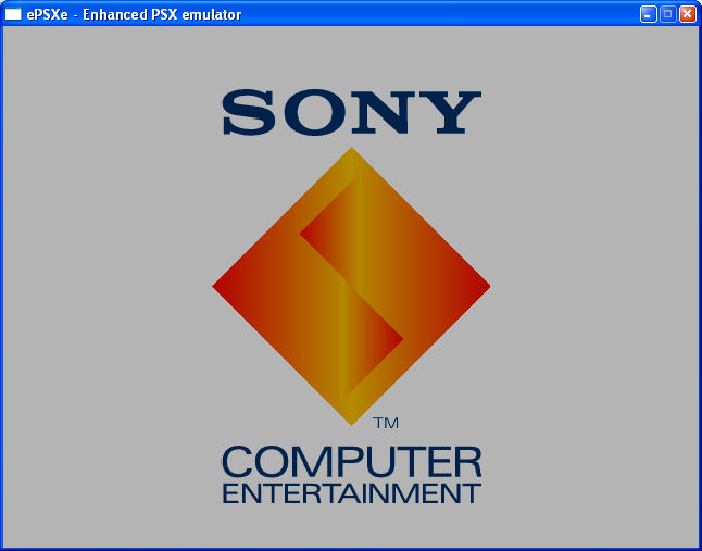 Эмулятор sony playstation epsxe v. 1. 9. 25 + 2. 0. 2 ru cо всем.