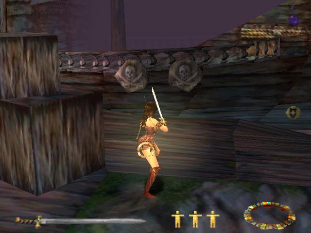 скачать зена королева воинов игра торрент img-1
