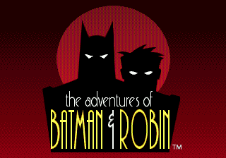 1327593654_adventures-of-batman-and-robi