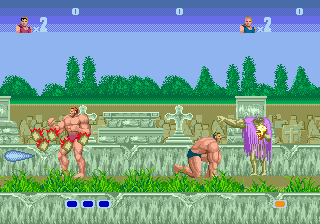 1327694747_altered-beast-2.png