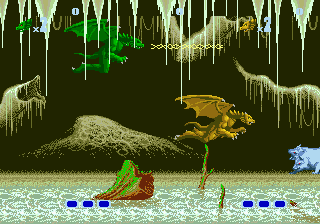 1327694771_altered-beast-dragons-2.png