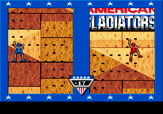 1327696538_american-gladiators-7.png