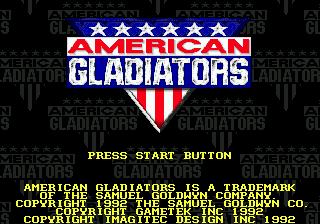 1327696567_american-gladiators-logo.png