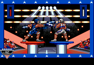 1327696599_american-gladiators-3.png