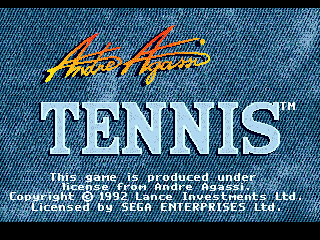 1327734437_andre-agassi-tennis-logo.png