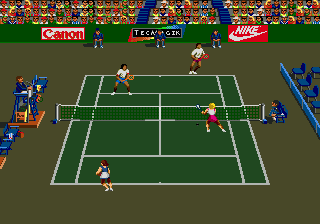 1327734524_andre-agassi-tennis-5.png