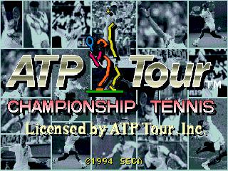 1327840509_atp-tour-championship-tennis-