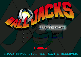 1327863430_ball-jacks-logo.png