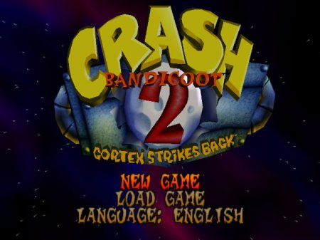 1325954481_crash-bandicoot-2-logo.jpg