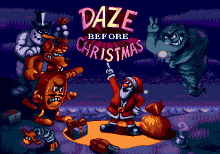 1328696897_daze-before-christmas-the-log