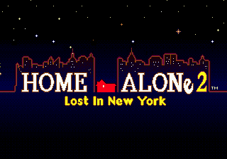 1330075816_home-alone-2-lost-in-new-york