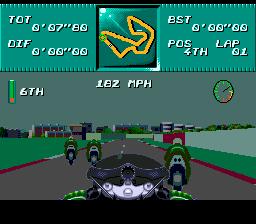 1330672835_kawasaki-superbike-challenge-