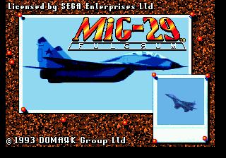 1331375394_mig-29-fighter-pilot-logo.png