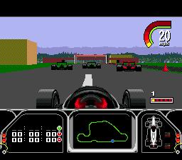1331723105_newman-haas-indycar-racing-2.