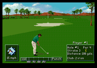 1332254801_pga-tour-golf-iii-3.png