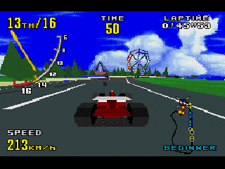1335029902_virtua-racing-4.png