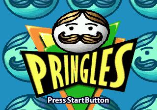 1336155598_pringles-logo.png